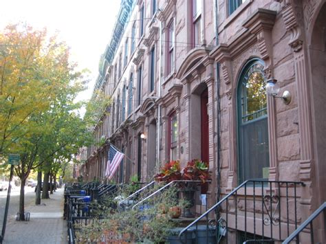 uptown homes garden st 12th homes 3 hoboken real estate