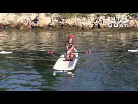 Boat Leveler Trim Tabs Parts Australia by Boat How To Use Boat How To And Diy Building Plans