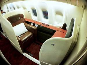 japan, airlines, 777, first, class, review, , sfo