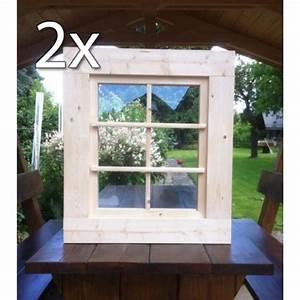 Fenster Einfachverglasung Gartenhaus : holzfenster f r gartenhaus ji78 hitoiro ~ Articles-book.com Haus und Dekorationen