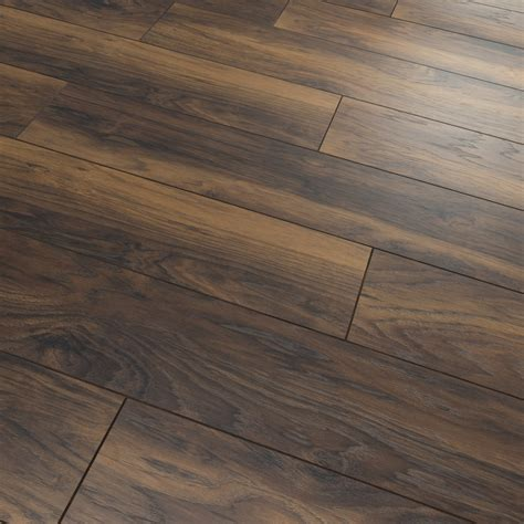 where to laminate tradition sculpture sutton hickory laminate laminate carpetright