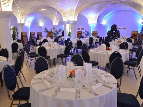 salle mariage pas cher 77 location salle mariage reims le mariage