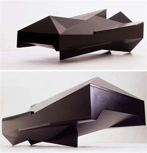 buried  style  chic wood caskets cool funeral coffins