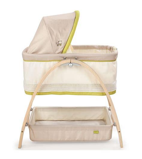 summer infant bentwood high chair in green summer infant bentwood motion bassinet buddies