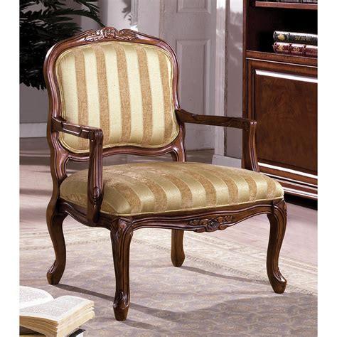 venetian worldwide burnaby accent chair