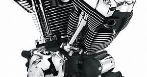 Bestseller  Harley Twin Cam Engine Diagram