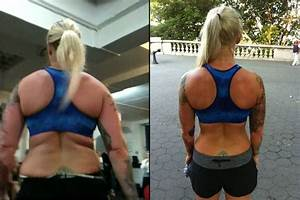 50 Best Crossfit Before And After Pics  Images On Pinterest