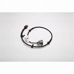 Wire Electric Parking Brake Part Lr028307g