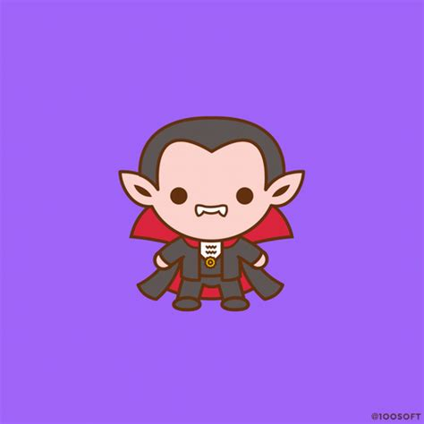 dracula gifs find on giphy