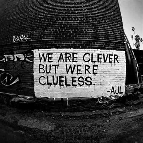 quotes  broken society quotesgram