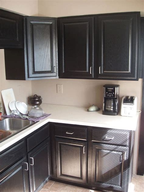 paint kitchen cabinet 17 best images about cabinet makeover on 1367