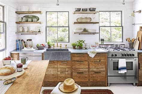 carolina country kitchen 17 best images about kitchens on house tours 1997