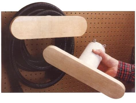 griswouls guide    woodworking plans paper towel