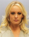 Stormy Daniels Arrested While Performing at Ohio Strip Club