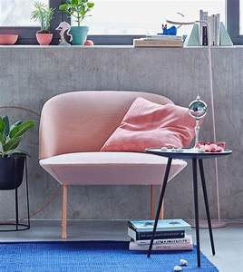Couch Für Kleine Räume : die besten 25 kleine sofas ideen auf pinterest couch und zweisitzer traditionelle ~ Sanjose-hotels-ca.com Haus und Dekorationen