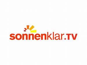 Neckermann Gutscheincode 50 Euro : booking com gutschein mai juni 50 gutscheincode ~ Orissabook.com Haus und Dekorationen