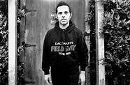 Interview: Doug Carrion (Dag Nasty, Descendents) on ...