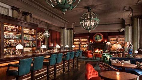 Bar Bar by Scarfes Bar Bar Visitlondon