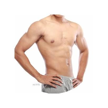 Male Breast Reduction Gynecomastia Surgery Tissue Males