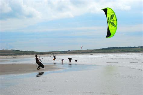 cours de cuisine nord pas de calais kite surfing in the nord pas de calais northern