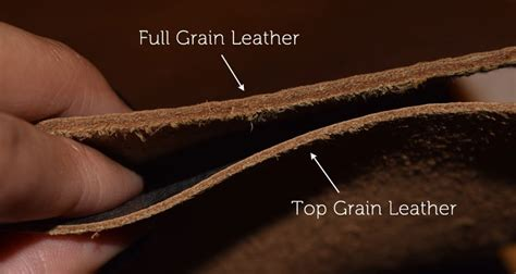 best quality leather leather 101 leather quality