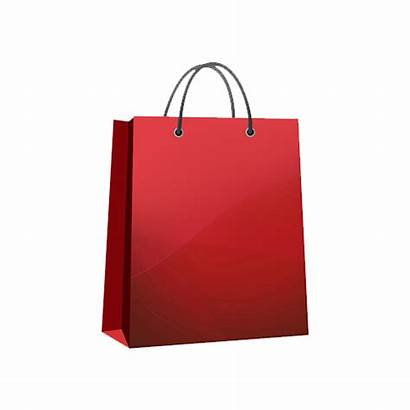 Shopping Bag Transparent Icon Clip Library Bags