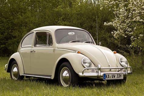 volkswagen beetle images volkswagen beetle