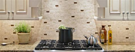 how to tile kitchen splashback everything you need to about finding a splashback 7369