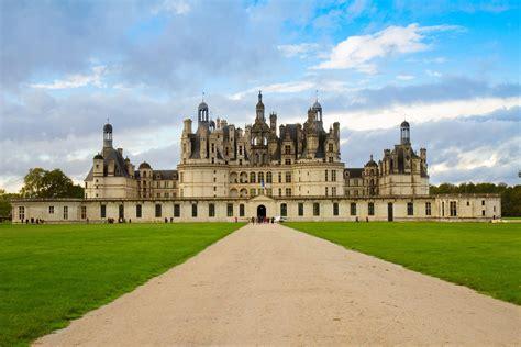 vakantie chateau d olonne tui