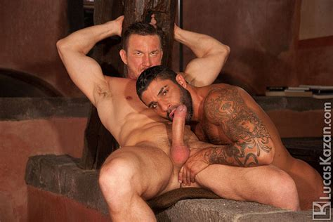 Who Would You Choose Tomas Brand Top Or Raul Bottom