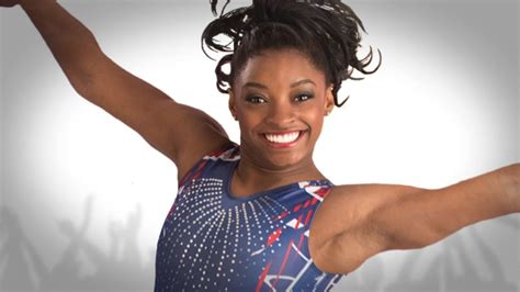 simone biles latest images  full hd wallpapers p