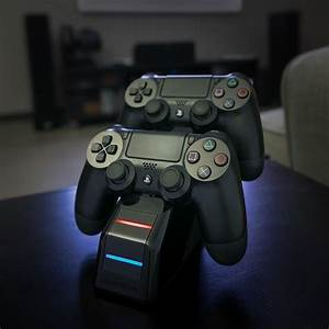 PDP Energizer 2X Controller Charging Station