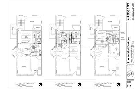 design a floor plan free design floor plans free