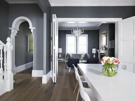 meuble moderne pas cher chambre