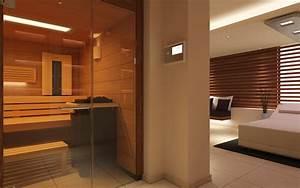 Sauna Einbau Kosten : klafs planungsideen ~ Markanthonyermac.com Haus und Dekorationen