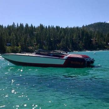 Reno Boat Dealers by Z Marine Boat Dealers 485 Kietzke Ln Reno Nv United