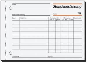 Vorauszahlung Rechnung Muster : tekno b roartikel f r fachh ndler ~ Themetempest.com Abrechnung
