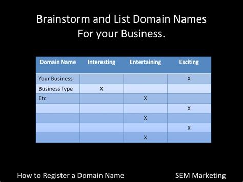 How To Register A Domain Name. Hwcdn Libsyn Signs. Business Card Signs. Children's Schedule Signs. God Signs. Nike Basketball Signs. Roaring 20's Signs Of Stroke. Age Signs Of Stroke. Autismo Signs