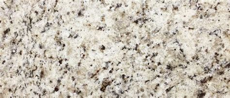giallo verona granite amf brothers
