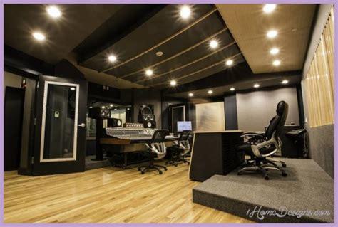 home recording studio design home recording studio design ideas 1homedesigns
