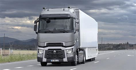 Renault Truck by Metal Additive Manufacturing Helps Renault Trucks Reduce