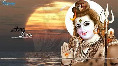 Shankar Bhagwan Wallpaperaccess Shiva Krishna Archives Wallpapers