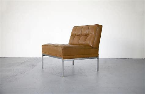sessel modern design modern design sessel mit fu bank finebuy relaxliege sessel fernsehsessel