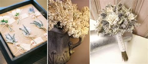 Dry Flowers Decoration For Home: 5 Ideas For DIY Dried Flowers