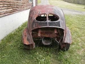 Classic Vw Beetle Parts For Sale