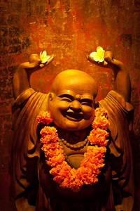 1000+ images about zen Buddha on Pinterest