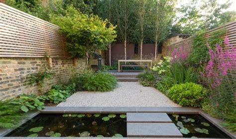 tuin lang smal home decoratie met lange smalle tuin ontwerpen huis