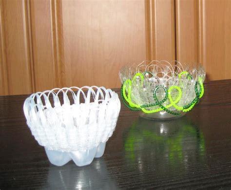 creative ideas  recycle plastic bottles
