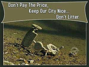 Catchy Fundraising Slogans Cleanliness Slogans