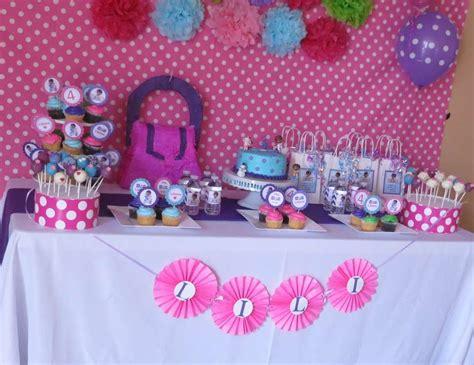 Doc Mcstuffins Decorations - doc mcstuffins birthday quot doc mcstuffins quot catch my